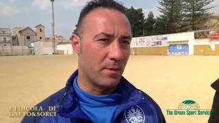 preview picture of video 'RIBERA DEI MIRACOLI / L'Edicola di Gatto&Sorci Special'