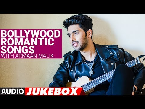 Download Bollywood Romantic Songs With