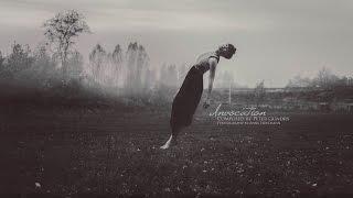 . Invocation .   Dark Magic Music