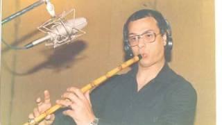 اغاني حصرية موسيقي سعد عزف ناي رضا بدير nay player reda bedair music saad تحميل MP3