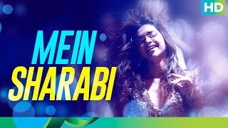 Mein Sharabi (Full Video Song) | Cocktail | Deepika Padukone