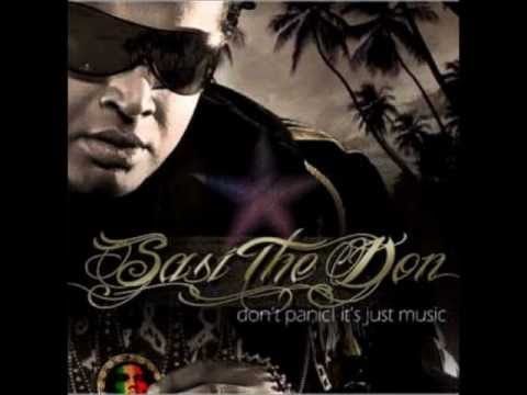 darkey songs mp3 download