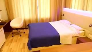 Лучший отель Санкт - Петербург ! Качество -Супер Люкс !Цена-Эконом! Рекомендовано !
