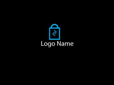 Free Graphic Design Courses | Online Graphics Design - YouTube