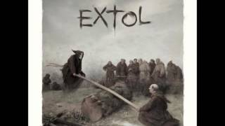 Extol - 08 Thrash Synergy