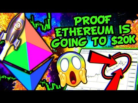 Bitcoin robet hack 2021