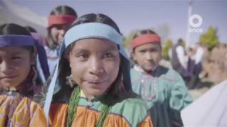 Ecos indígenas - XETAR