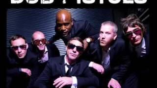 Dub Pistols - Unique Freak