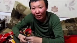 Как буряты геройствуют в Донбассе— Гражданская оборона, 23.06
