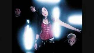 'Imaginary' - Origin - Evanescence