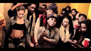 "Jacquees ""Strip Remix"" ft. Issa (QueMix)"