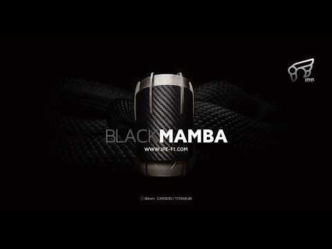 The iPE Mamba Tips special offer for you.