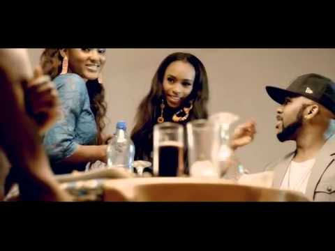 Banky W – YES / NO (Video)
