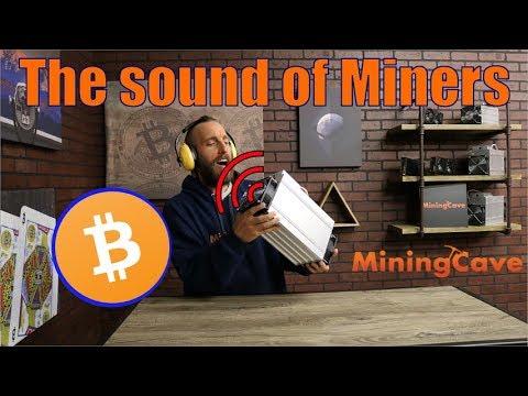 Mike hearn bitcoin