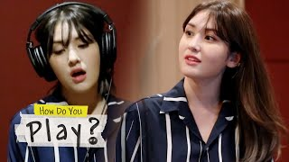 So Mi~ Do You Want to Sing the Chorus? [How Do You Play? Ep 13]