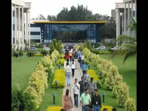 JayaSuriya Engineering College video cover1