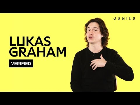 Lukas Graham \