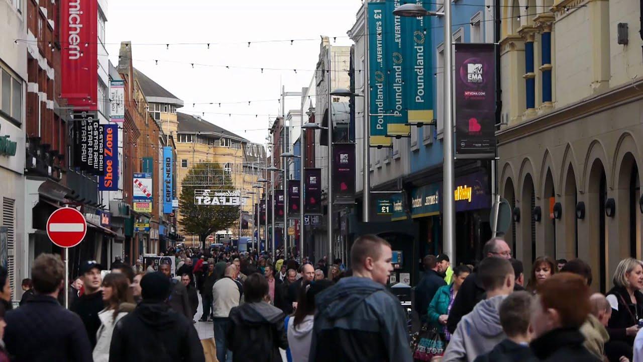 Belfast-Video-1