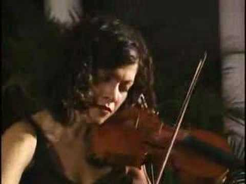 Wild Thing - Chip Taylor and Carrie Rodriguez