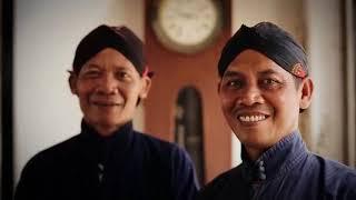 五分钟全了解印尼