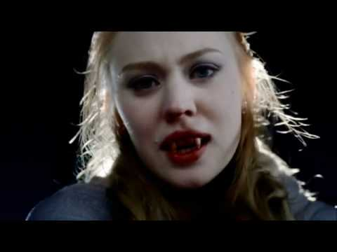 True Blood Season 4 (Promo 'I Can Eat Who I Want')