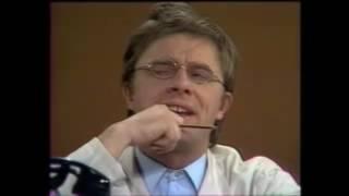 """""""Unvergessliche Geschichten"""" DVD 22/Emil Steinberger"""