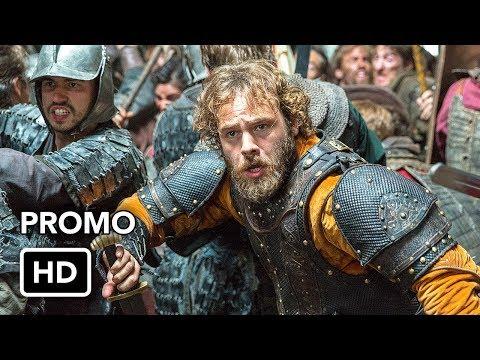 Vikings 5.05 (Preview)
