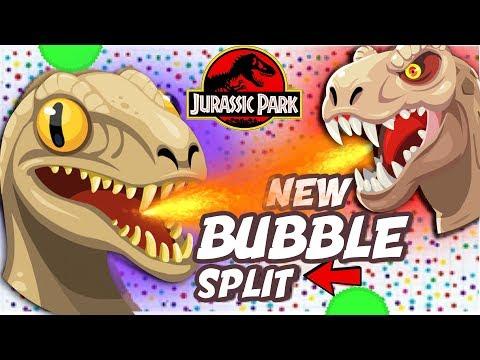 Gameplay/splitrun все видео по тэгу на igrovoetv online