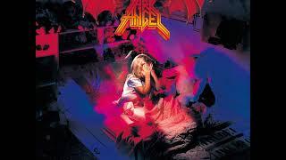 Dark Angel - Never to Rise Again