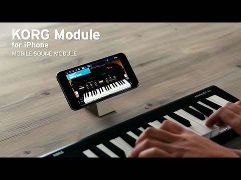 best piano app for iphone? are there any AU piano apps? — Audiobus Forum