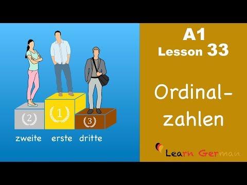 الألمانية34 смотреть онлайн видео в отличном качестве и