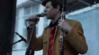 VulgarGrad - Limonchiki - YouTube