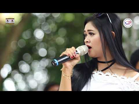 , title : '#Sayang 2 - Ulfi Agista Live Penataran'