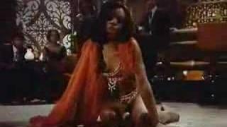 Donna Summer Black Power
