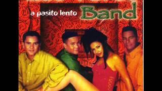 Los Toros Band - La Chiflera