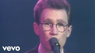 Marshall Crenshaw - Whenever You're On My Mind (Live)