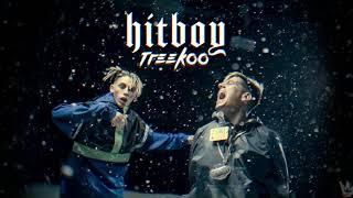 HITBOY   DUKI X KHEA (Treekoo Remix)