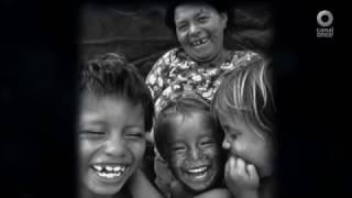 Diálogos en confianza (Sociedad) - Los niños como víctimas de la violencia