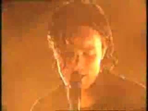 Kane - Fearless (videoclip)