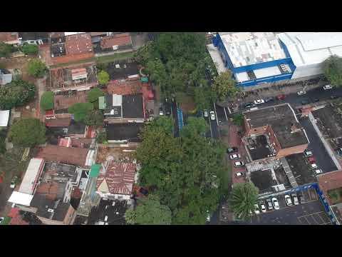 Casas, Venta, La Merced - $420.000.000