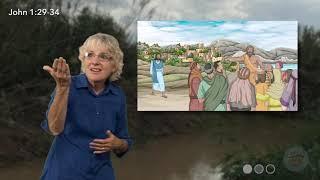 John 1:29-34 w INTRO MORE INFO