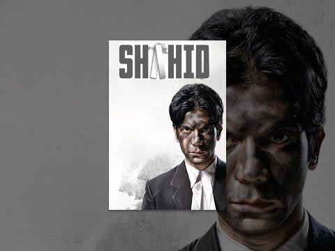Dangerous Khiladi (2012)