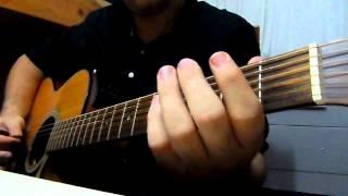 Medcezir Dizi Müziği Jenerik Akustik Gitar