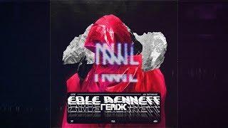 GEDZ x Jan-rapowanie - Cole Bennett Remix (prod. Robert Dziedowicz)