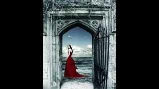 تحميل اغاني Noor_Mhana-Ansak-Ezay. MP3