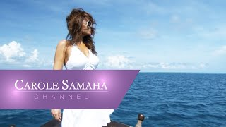 Carole Samaha - Ragaalak / كارول سماحة - راجعالك