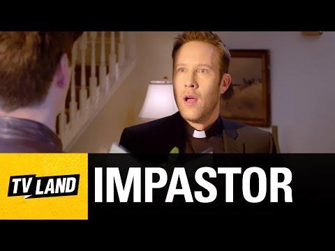 Impastor 2.03 (Preview)