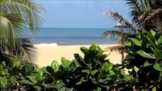 preview picture of video 'Sri Lanka 2012'