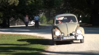preview picture of video 'Ebreichsdorf Classic2013'