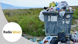 Zielona energia z wysypisk śmieci. Bojsza: Energia ze spalania gazu składowiskowego jest odnawialna